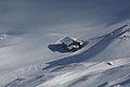 Steirischekalkspitze0129.JPG