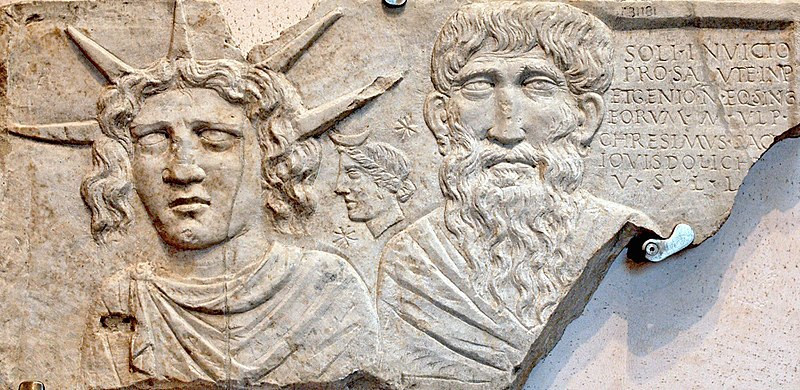 File:Stele Sol Invictus Terme.jpg