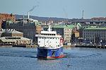 Stena Scanrail (7).JPG