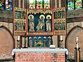 Stendal Dom Altar 2011-09-17.jpg