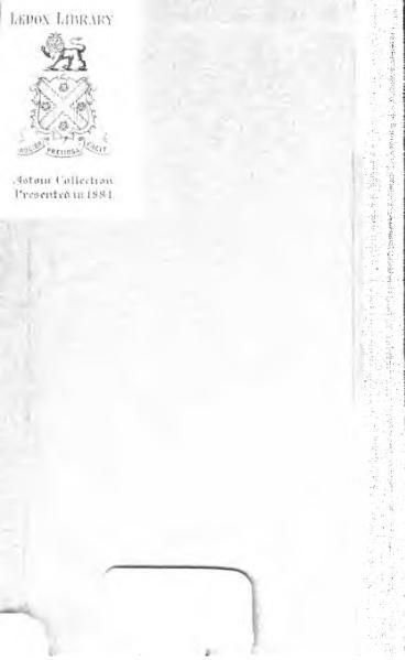 File:Stendhal - Vie de Rossini, Lévy, 1854.djvu