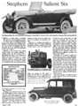 Stephens Salient Six auto in Horseless Age v43 n7 1918-04-01 p27.png