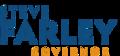Steve Farley logo.png
