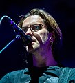 Steven Wilson (ZMF 2018) jm67228.jpg