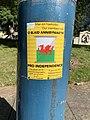 Sticer Plaid Cymru Ifanc.jpg