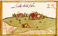 Stiftsgrundhof, Backnang, Andreas Kieser.png