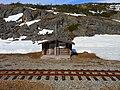 Stikine Region, BC, Canada - panoramio (1).jpg