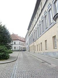 Stiklių street in Vilnius.jpg