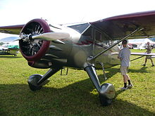 Variable-pitch propeller - Wikipedia