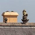 Stirling Castle (48969180521).jpg