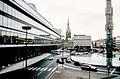 Stockholm 1974-12-4.jpg
