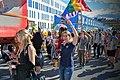 Stockholm Pride 2015 Parade by Jonatan Svensson Glad 137.JPG