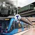 Stockholms tunnelbana kollage a.jpg
