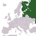 Stockmann map.png