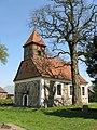 Stolpe Mecklenburg Kirche 2008-04-28 073.jpg