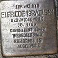Stolperstein-Elfriede-Israelski.jpg