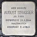 Stolperstein für August Strasser.jpg