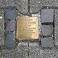 Stolperstein für Gustav Thorun.jpg