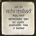 Stolperstein für Vilem Stransky.jpg
