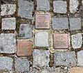 Stolpersteine Kloster Irsee.jpg