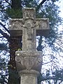 Stone Cross Catalonia.JPG