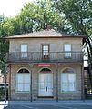 Stone House 1873, Vale, OR.jpg
