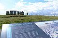Stonehenge tour 150324-N-GR120-322.jpg