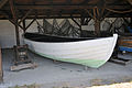 Stralsund, Nautineum, Boot (2013-07-30) 4, by Klugschnacker in Wikipedia.JPG