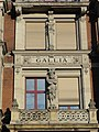Strasbourg Gallia03.jpg