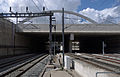 Stratford International station MMB 05.jpg