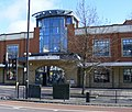 Stratford Library The Grove - geograph.org.uk - 1152203.jpg