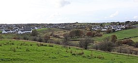 Strathannick view south-west towards Stewarton, East Ayrshire.jpg