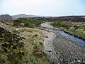 Strathrory, Easter Ross - geograph.org.uk - 782088.jpg