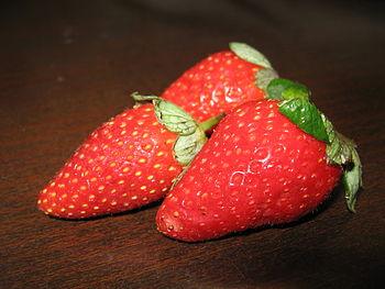 Strawberry 3.JPG