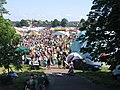 Strawberry Fair 2007, Cambridge - geograph.org.uk - 460832.jpg