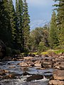 Stream in Yosemite Valley.jpg