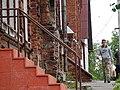 Street Scene - Vitebsk - Belarus - 02 (27674195126).jpg