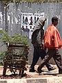 Street Scene in Western Suburbs - Bahir Dar - Ethiopia (8677103443).jpg