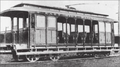 Street car Inez, Portland OR 1893.png