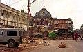 Street in Chidambaram (5658193250).jpg
