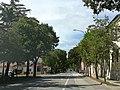 Street in Pula 23.jpg