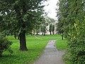Streets Sankt-Peterburg sent2011 3978.jpg