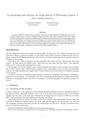 page1-85px-Strengthening_and_unifying_th