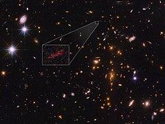 countless galaxies names - HD2000×1500