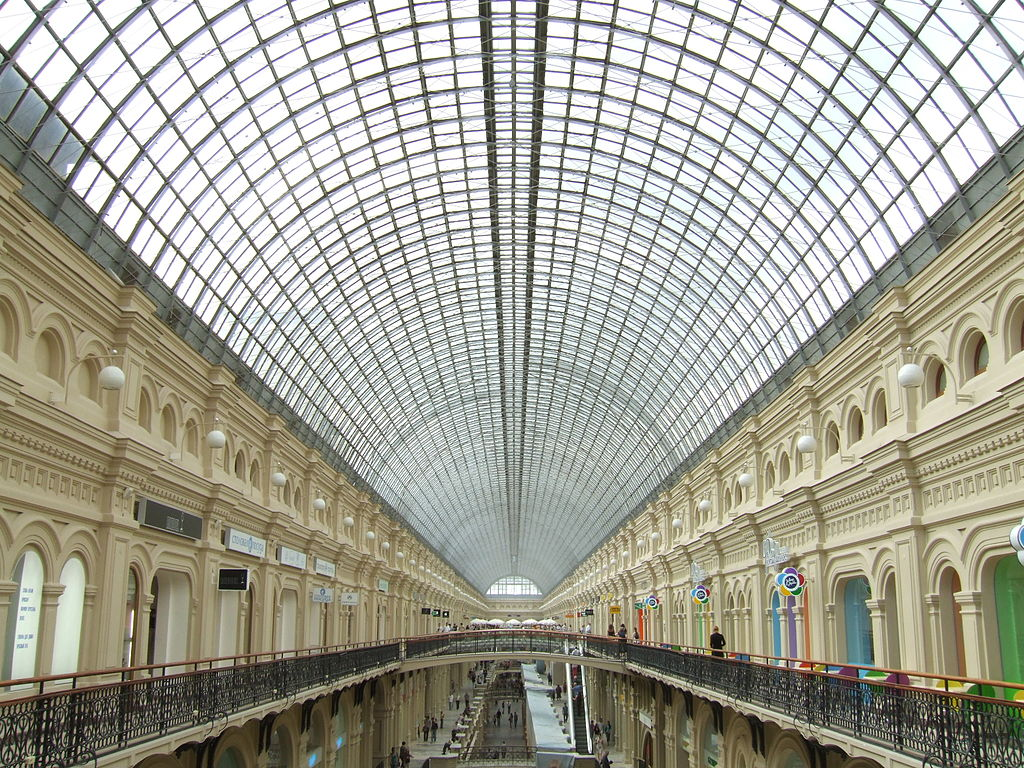http://upload.wikimedia.org/wikipedia/commons/thumb/c/ca/Structure_of_the_Roof_of_Upper_Trading_Rows_by_Vladimir_Shukhov_6.JPG/1024px-Structure_of_the_Roof_of_Upper_Trading_Rows_by_Vladimir_Shukhov_6.JPG