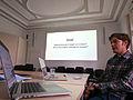 Structured Data Bootcamp - Berlin 2014 - Photo 27.jpg