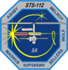 Sts-112-patch.png