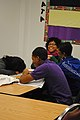 Students (5489968216).jpg