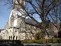 Stuttgart-Vaihingen Evang. Stadtkirche 3.JPG