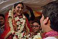 Subha Dristi - Bengali Hindu Wedding - Howrah 2015-12-06 7680.JPG